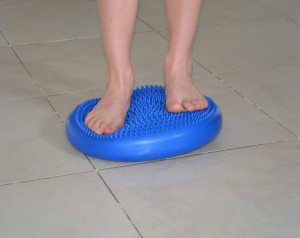 balance exercises and equipment (2)